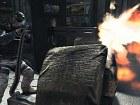 Ghost Recon Future Soldier - Imagen PC