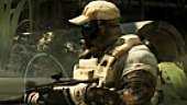 Video Ghost Recon Future Soldier - Nigeria