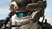 Video Ghost Recon Future Soldier - Multijugador