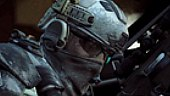 Video Ghost Recon Future Soldier - Trailer oficial