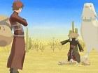 Naruto Shippuden Legends - Imagen