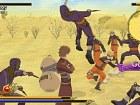Naruto Shippuden Legends - Imagen PSP
