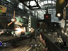 Call of Duty WaW - Map Pack 2 - Imagen