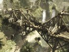 Call of Duty WaW - Map Pack 2 - Imagen PS3