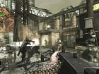 Call of Duty WaW - Map Pack 2 - Imagen PC