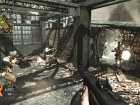 Call of Duty WaW - Map Pack 2