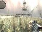 STALKER Call of Pripyat - Imagen