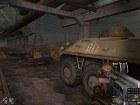 STALKER Call of Pripyat - Imagen PC