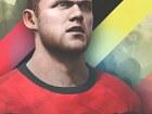 Imagen FIFA 10 (PSP)