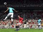 FIFA 10 - Imagen