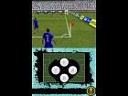 FIFA 10 - Pantalla