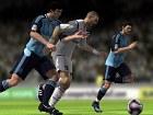 Imagen Xbox 360 FIFA 10