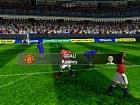FIFA 10 - Imagen iOS