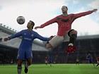 FIFA 10: Trailer oficial 3