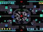 Bit.Trip Core - Imagen Wii