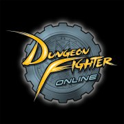 Dungeon Fighter Online