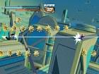 Astro Boy - Imagen PS2