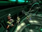 Star Wars The Clone Wars Héroes - Pantalla