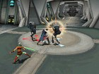 Star Wars The Clone Wars Héroes - Imagen DS