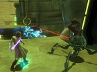 Star Wars The Clone Wars Héroes - Imagen PS3