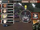 Sakura Wars So Long, My Love - Imagen PS2