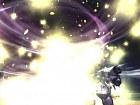 Imagen Sakura Wars: So Long, My Love (PS2)