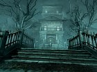 Thief - Imagen Xbox One