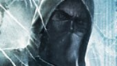 Thief: Vídeo Avance 3DJuegos
