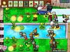 Plants vs. Zombies - Imagen Web