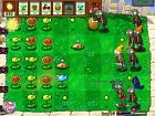 Plants vs. Zombies - Imagen