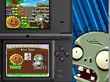 Trailer oficial (Plants vs. Zombies)