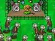 Vídeo oficial 1 (Plants vs. Zombies)