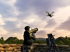 Delta Force Xtreme 2 - Imagen