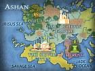 Might & Magic Clash of Heroes - Imagen