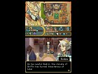 Might & Magic Clash of Heroes - Imagen DS