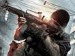 Treyarch podría estar desarrollando una secuela directa para Black Ops