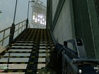 Call of Duty Black Ops - Imagen PC