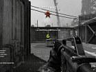 Call of Duty Black Ops - Pantalla
