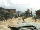 Call of Duty Black Ops - Imagen PS3