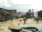 Call of Duty Black Ops - Imagen Xbox 360