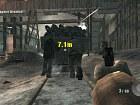 Call of Duty Black Ops - Imagen