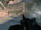 Imagen Wii Call of Duty: Black Ops