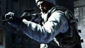 Video Call of Duty: Black Ops - Trailer Multijugador
