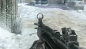 Video Call of Duty Black Ops - Gameplay: Multijugador - Victoria