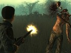 Fallout 3 Point Lookout - Imagen PC