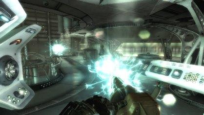 Fallout 3 Mothership Zeta PC