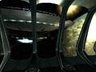Fallout 3 Mothership Zeta - Imagen PC