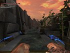 Zeno Clash 2 - Imagen Xbox 360