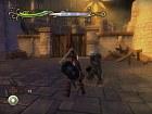 El Señor de los Anillos Aragorn - Pantalla