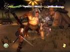 El Señor de los Anillos Aragorn - Imagen PS3